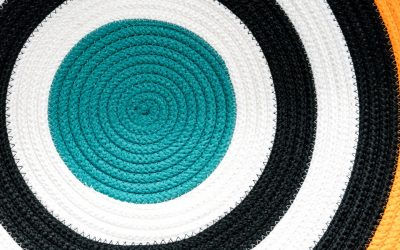 Bold Patterns Are Back – Make a Statement with Your Carpets