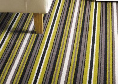 Adamms-Carpets-Newcastle-Aug-Gallery-12