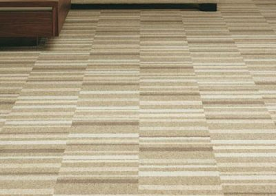 Adamms-Carpets-Newcastle-Aug-Gallery-3