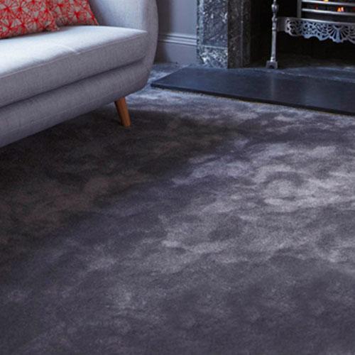 Newcastle Carpets Carpet Tiles Newcastle Adamms Carpets