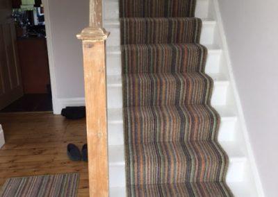 Adamms-Carpets-Newcastle-Fitting-Image-July-2015-1