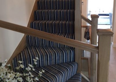 Adamms-Carpets-Newcastle-Fitting-Image-July-2015-10