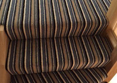Adamms-Carpets-Newcastle-Fitting-Image-July-2015-11