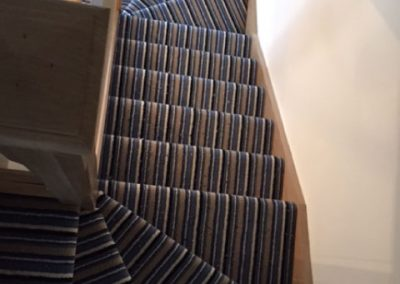 Adamms-Carpets-Newcastle-Fitting-Image-July-2015-12