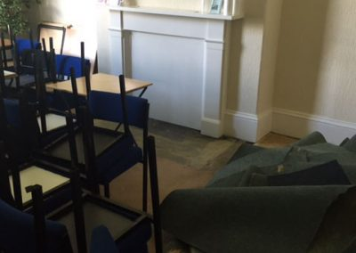 Adamms-Carpets-Newcastle-Fitting-Image-July-2015-3