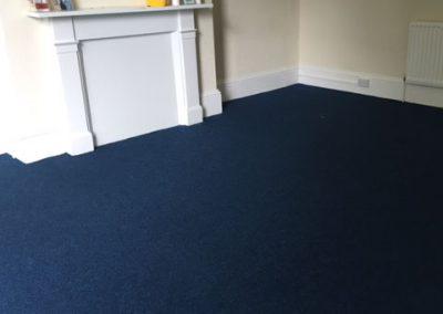 Adamms-Carpets-Newcastle-Fitting-Image-July-2015-7