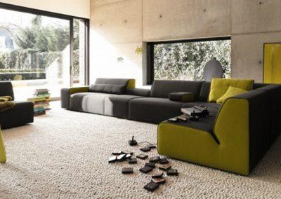 Adamms-Carpets-Newcastle-Living-Room-10