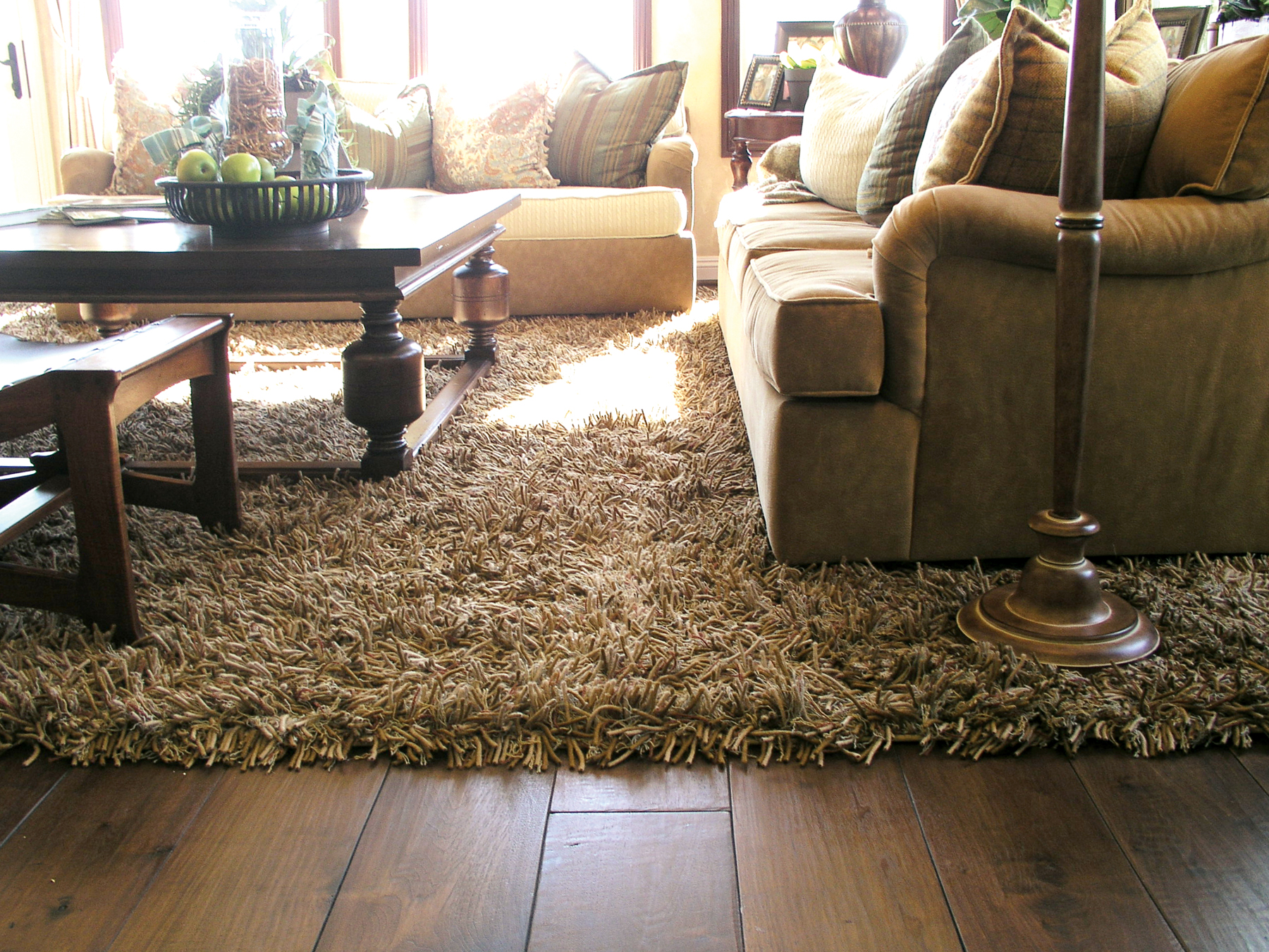 We Can Work With Your Requirement And Your Budget And We Can Cater To All Of These And You Will Not Find Your New Living Room Carpet Cheaper Anywhere Else