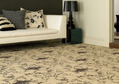 Adamms-Carpets-Newcastle-May-Gallery-Image-6