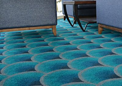 Adamms-Carpets-Newcastle-May-Gallery-Image-9