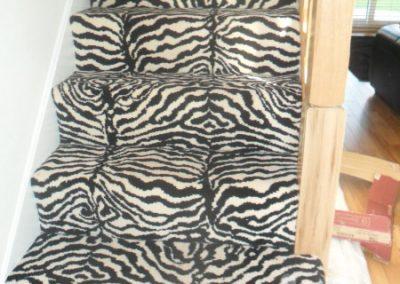 Carpet_Fitting_Newcastle_12L