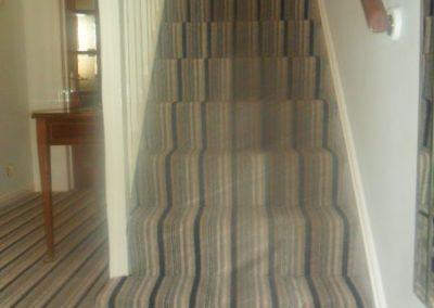 Carpet_Fitting_Newcastle_13L