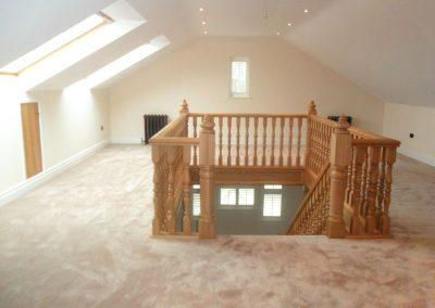 Carpet_Fitting_Newcastle_4L