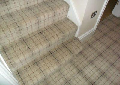 Carpet_Fitting_Newcastle_5L
