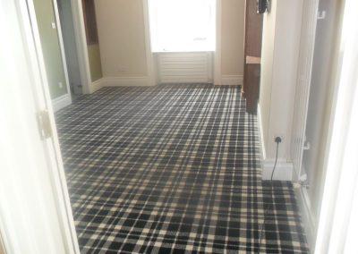 Carpet_Fitting_Newcastle_8L