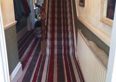 Carpets-Newcastle-Image-1