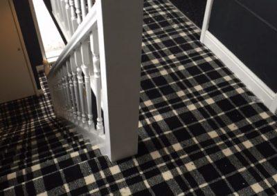 Carpets-Newcastle-Image-10