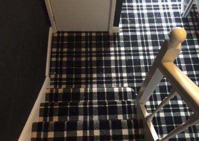 Carpets-Newcastle-Image-11