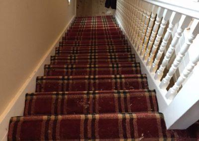 Carpets-Newcastle-Image-13