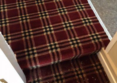 Carpets-Newcastle-Image-14