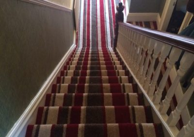 Carpets-Newcastle-Image-3