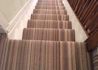 Carpets-Newcastle-Image-7