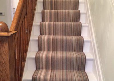 Carpets-Newcastle-Image-8
