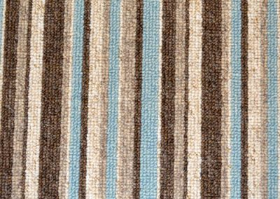 Carpets-Newcastle-Rugs-and-Runners-Image-17