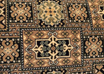 Carpets-Newcastle-Rugs-and-Runners-Image-4