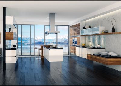Kitchen-Flooring-Newcastle-4
