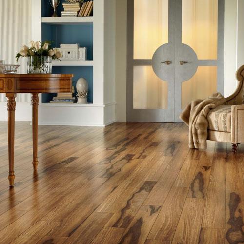 Laminate Flooring Newcastle Laminate Flooring At Adamms Carpets
