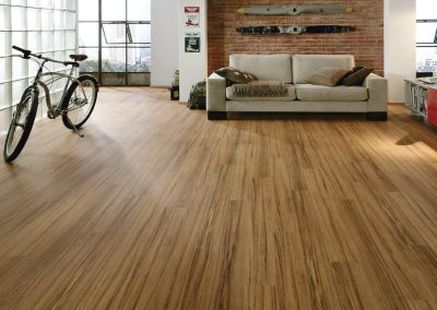 Newcastle-Laminate-Flooring-1