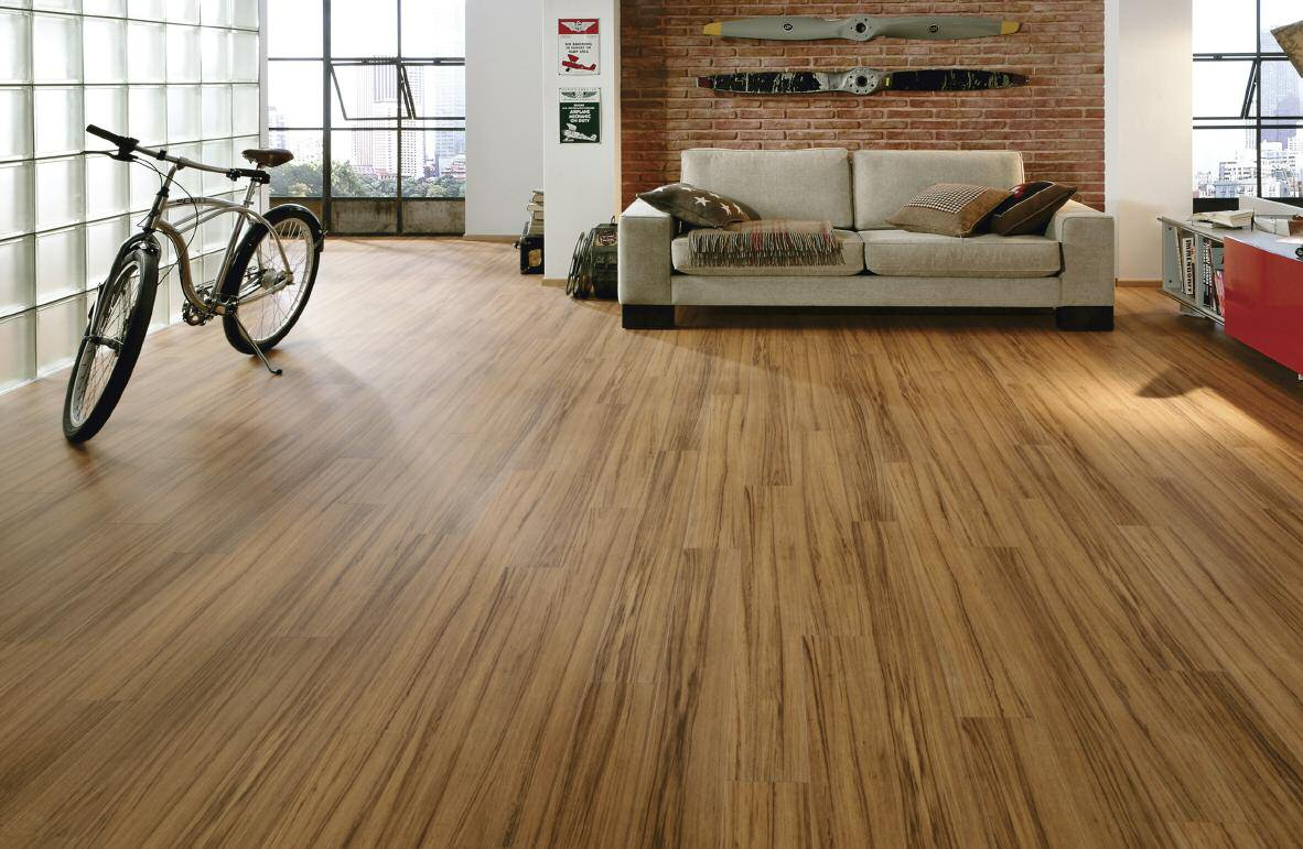 Laminate Flooring Newcastle Laminate Flooring At Adamms Carpets - What to look for in laminate wood flooring