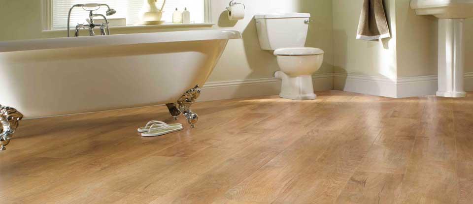 Laminate Flooring Newcastle | Laminate Flooring at Adamms Carpets on bathroom flooring product, bathroom slate flooring, bamboo flooring, bathroom paint, diy bathroom ideas flooring, bathroom paper flooring, bathroom tile, bathroom flooring samples, tan stone flooring, bathroom granite flooring, bathroom porcelain flooring, wood flooring, linoleum flooring, country bathroom flooring, bathroom register covers, unusual bathroom flooring, rubber bathroom flooring, bathroom flooring options, bathroom deck, bathroom cork flooring,