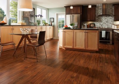 Newcastle-Laminate-Flooring-2