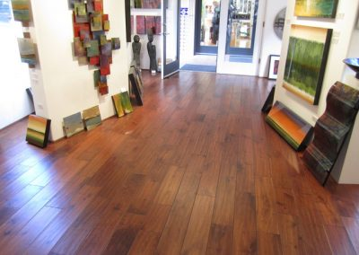Newcastle-Laminate-Flooring-3