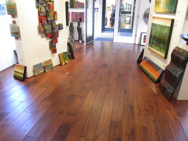 Laminate Flooring Newcastle Gallery Image 3