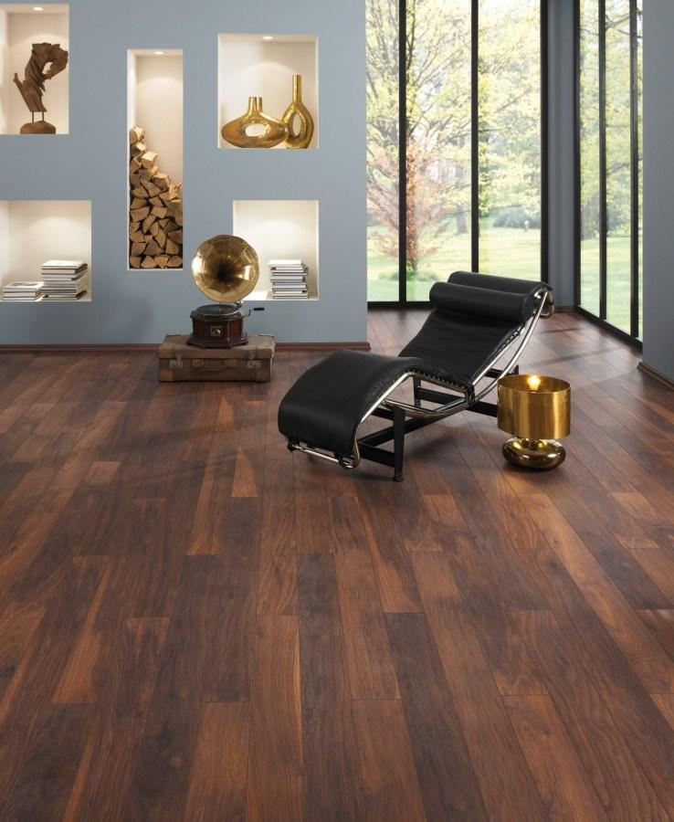 Laminate Flooring Newcastle Gallery Image 4