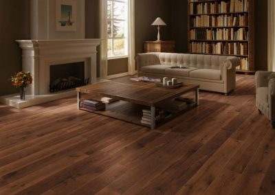 Newcastle-Laminate-Flooring-5