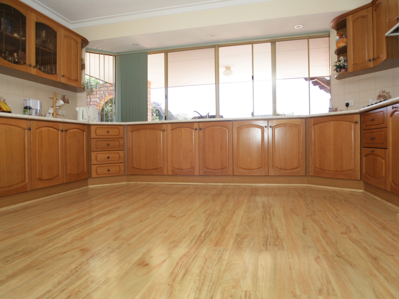 Laminate Flooring Newcastle | Laminate Flooring at Adamms Carpets