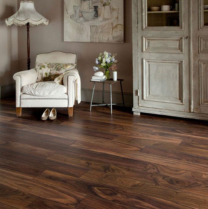 Laminate Flooring Newcastle Gallery Image 7