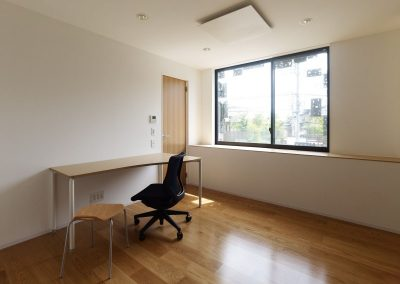 Office-Flooring-Newcastle-1