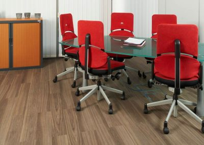 Office-Flooring-Newcastle-12