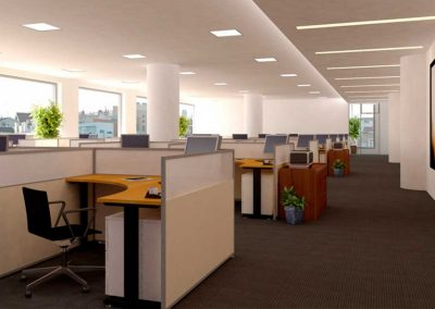Office-Flooring-Newcastle-2