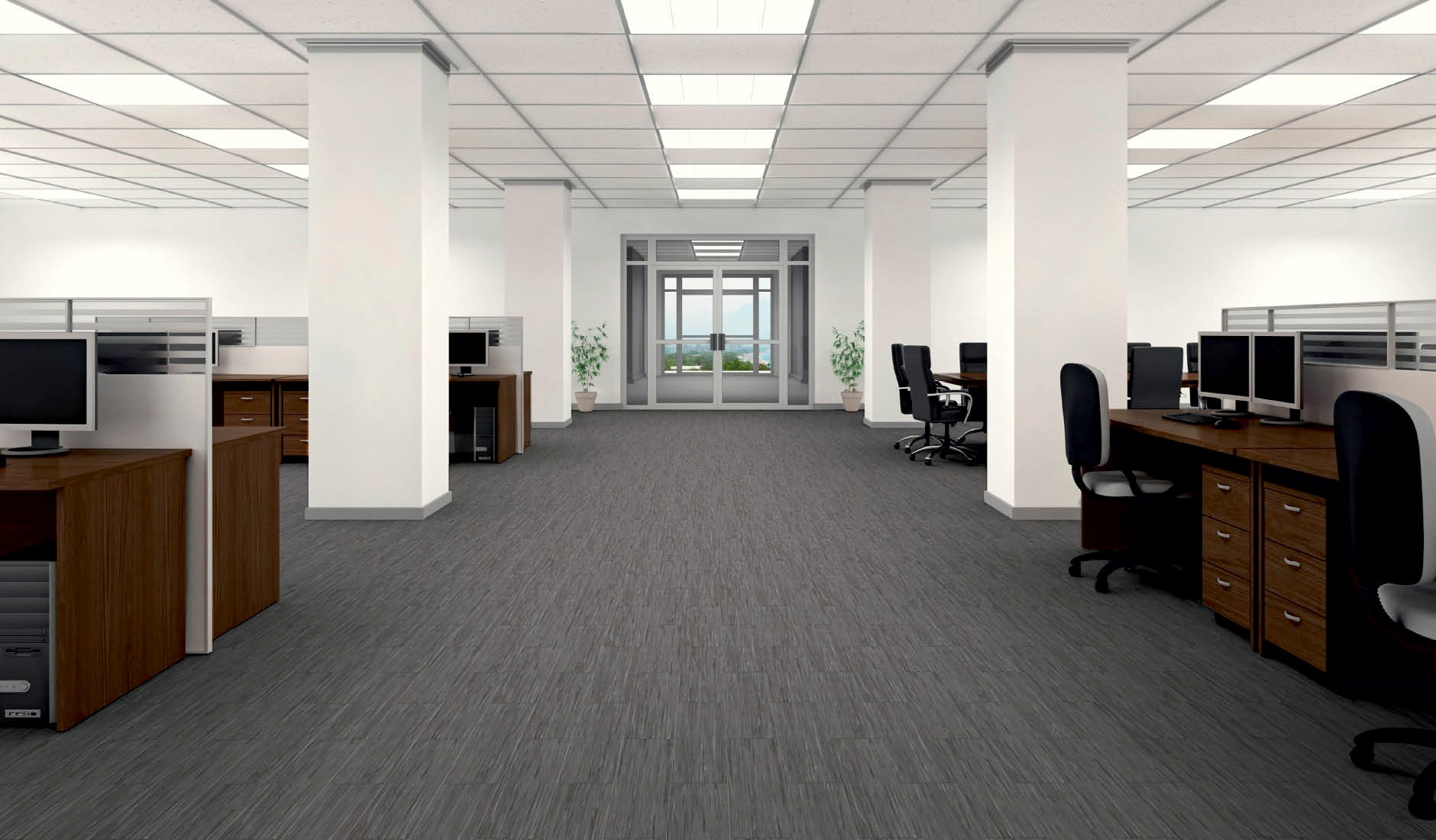 Carpet Shops Newcastle Office Amp Commercial Flooring Adamms