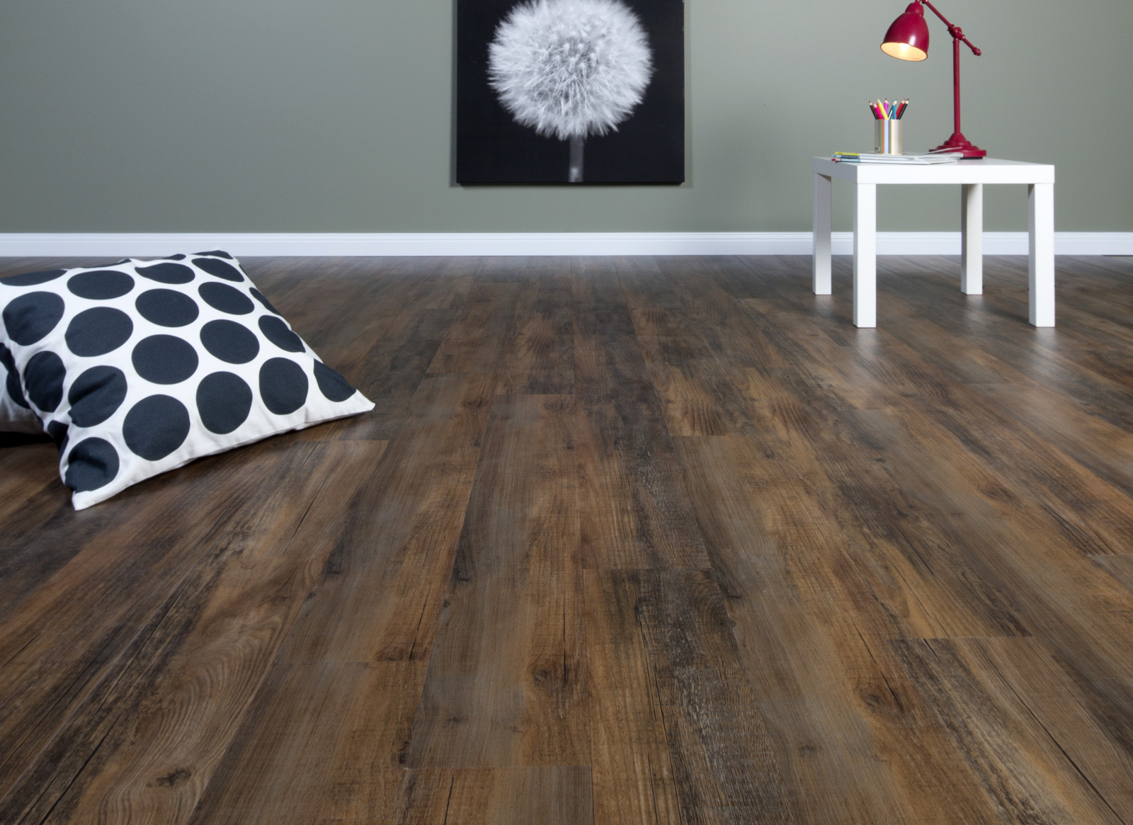 Vinyl flooring newcastle image 7