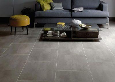Vinyl-Flooring-Newcastle-Image-8