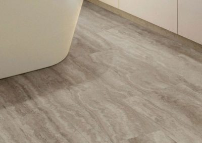 Bathroom-Flooring-Inspiration-Image-4