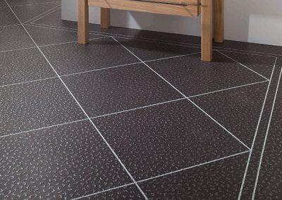 Bathroom-Flooring-Inspiration-Image-6