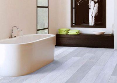 Bathroom-Flooring-Inspiration-Image-7
